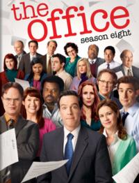 Encore Broadcast of NBC's THE OFFICE Delivers 1.7 M Viewers