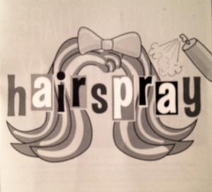 BWW Reviews:  Playhouse on the Square Teases Its Beehives in HAIRSPRAY
