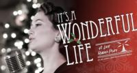 BWW-Reviews-Wonderful-Doesnt-Begin-to-Describe-Penfolds-WONDERFUL-LIFE-20010101