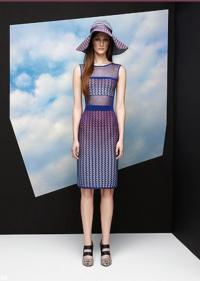 Is Missoni Launching A Less Expensive Line?