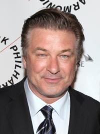 DVR ALERT: Talk Show Listings For Friday, December 28- Alec Baldwin and More!