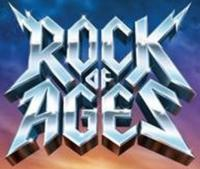 ROCK OF AGES Goes On Sale This Friday in Jacksonville