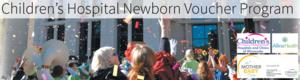 Children's Theatre Company and The Mother Baby Center to Launch Ticket Voucher Program for Newborns