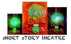 Short Story Theatre to Host Evening of Storytelling, 5/29