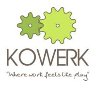 Kowerk Opens in Northpoint Corporate Park