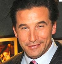Billy Baldwin to Star in Hallmark Channel's Original Movie BE MY VALENTINE, 2/9