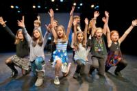 After School Classes Announced for January at Bay Street Theatre
