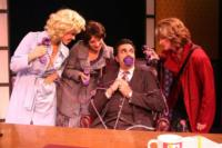 BWW Reviews: 9 to 5 THE MUSICAL - Broadway Palm Dinner Theatre
