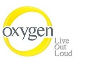 Oxygen Adds Five New Projects to Programming Slate