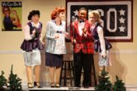 BWW-Reviews-A-BOOGIE-WOOGIE-CHRISTMAS-Taps-Allenberrys-Christmas-Spirit-20010101