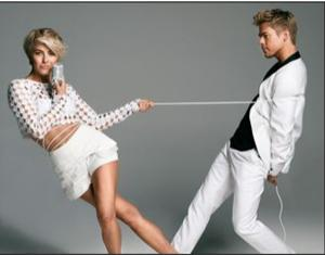 MOVE LIVE ON TOUR, Featuring Julianne and Derek Hough, Adds Second Show at The Beacon Theatre, 6/21