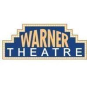 Warner Theatre to Screen JAWS, 8/9