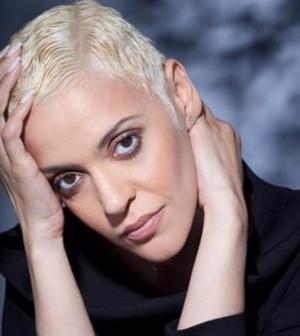 Mariza, Latin Grammy Award-Winning Singer to Perform November 4 at Bass Concert Hall
