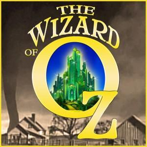 Los Altos Stage Company Presents THE WIZARD OF OZ, Now thru 8/3