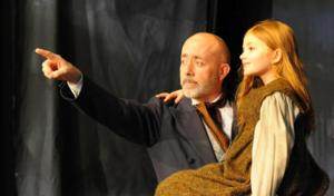 Opera House Players Add 5/15 LES MISERABLES Performance