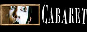Full Cast Announced for CABARET; Meet the Kit Kat Klub Boys & Girls Joining Alan Cumming, Michelle Williams and More!