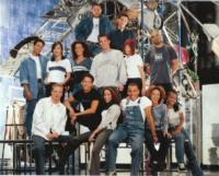 Photo-Coverage-Canadian-Cast-of-RENT-Reunites-for-15th-Anniversary-in-Support-of-Fife-House-20000101