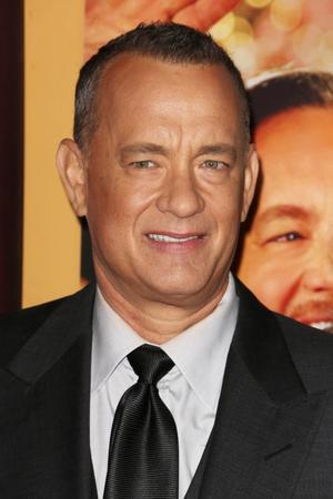 Tom Hanks & Steven Spielberg to Partner on Upcoming Cold War Thriller