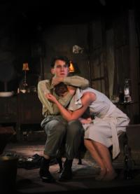 BWW-Reviews-I-AM-A-CAMERA-Southwark-Playhouse-September-6-2012-20010101