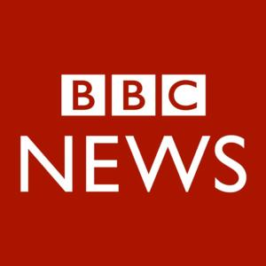 New Studies Show BBC is Best for Global Breaking News