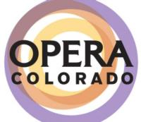 Opera Colorado Launches $1.2M Fundraising Campaign