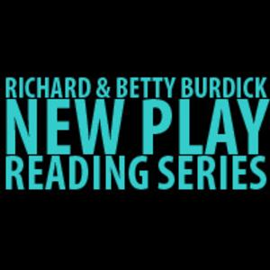 FST to Present Two More Burdick Readings, FORECLOSURE and UGLY LIES THE BONE, 5/12 & 19
