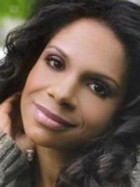 DVR-ALERT-Audra-McDonald-to-Perform-Holiday-Classic-on-THE-COLBERT-REPORT-20121211