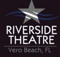 Riverside Theatre's FUNNY GIRL Begins 1/10