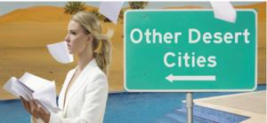 OTHER DESERT CITIES Opens Tonight at Asolo Repertory Theatre