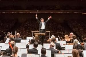 The New York Philharmonic Announces 2014–15 Season- JOAN OF ARC AT THE STAKE, CONTACT! and More!