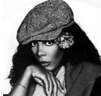 Donna Summer Among 2013 Rock & Roll Hall of Fame Inductees