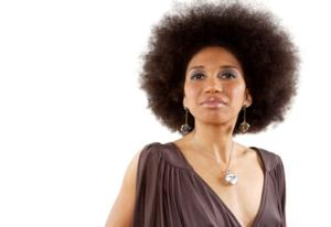 Alison Crockett Quartet to Perform at Twins Jazz Club, 10/11-12
