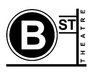 B Street Theatre Presents A STEADY RAIN on B3 Stage, Now thru 6/15