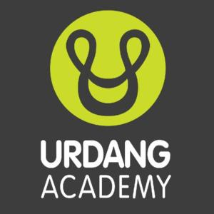 Urdang Academy's New Building, Urdang2, Opens Its Doors at the End of May