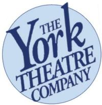York Theatre Company Launches BESPOKE MUSICALS, 1/26-27