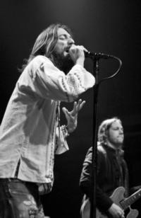 THE-BLACK-CROWES-to-Return-to-the-Road-in-2013-20121226