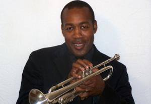 Thad Wilson Quartet to Play Thad Wilson Quartet, 10/25-26