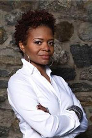 LaChanze, Tonya Pinkins & More Set for Project1VOICE's 'FOR COLORED GIRLS' Reading, 6/16