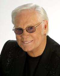 28 Entertainment Acquires Life Rights to Country Music Legend George Jones