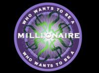 WHO WANTS TO BE A MILLIONAIRE to Present 'Cruise in and Win Week,' 1/7-1/11