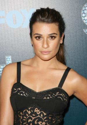Lea Michele Set to Duet with Kristin Chenoweth at Hollywood Bowl on 6/21