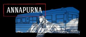 Chester Theatre Company Presents ANNAPURNA, Now thru 7/20