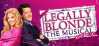 LEGALLY-BLONDE-THE-MUSICAL-To-Come-To-Princess-Theatre-In-May-2013-Tickets-On-Sale-1217-20010101
