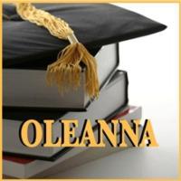 OLEANNA-20010101