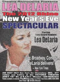Lea-DeLaria-LIVE-Set-for-2012-Rhino-New-Years-Eve-Spectacular-1231-20010101