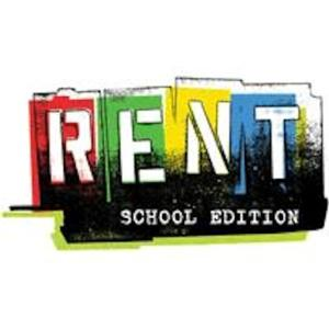 Connecticut High School Students Rise Up After Principal Halts Production of RENT