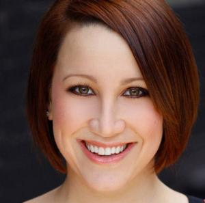 Natalie Weiss to Make NYC Concert Return at 54 Below on 1/10