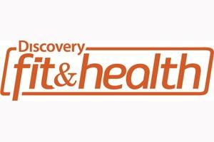 Discovery Fit & Health Premieres SEX SENT ME TO THE ER Tonight