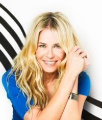-Chelsea-Handler-To-Produce-Workplace-Comedy-Starring-Fortune-Feimster-for-ABC-20121106