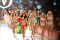 Victoria's Secret Commits to Going Toxic-Free